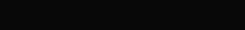 just_black_080808